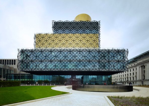 dezeen_Library-of-Birmingham-by-Mecanoo_ss_2