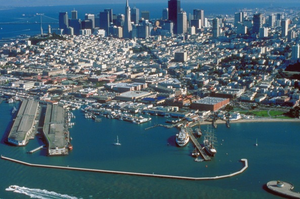 Fishermans_Wharf_aerial_view