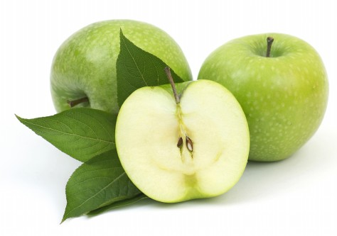 fresh-green-apple-fruits-a