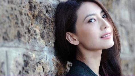 Gao-Yuanyuan
