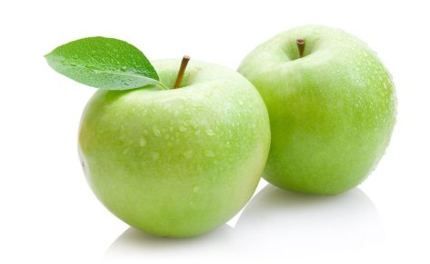 green-apple-1218238