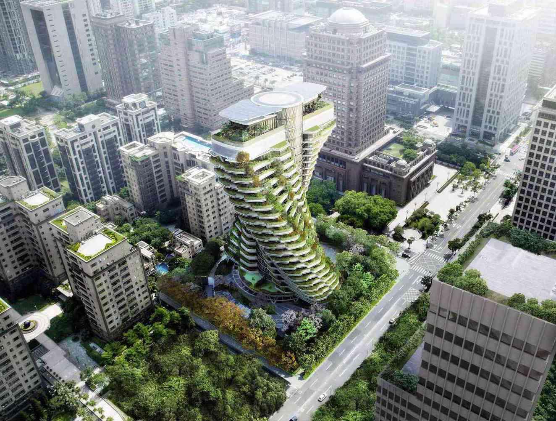 helix-eco-tower_23Vince-Callebaut