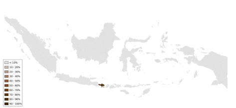 Hindu_Indonesia_Percentage_Sensus2010.svg