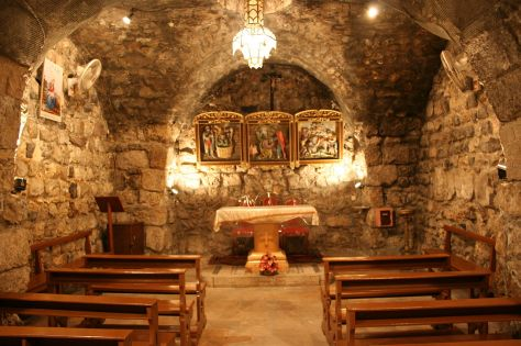 Inside_of_Saint_Ananias