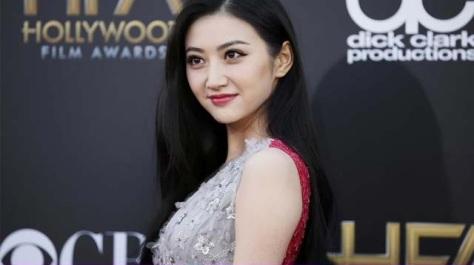 Jing-Tian
