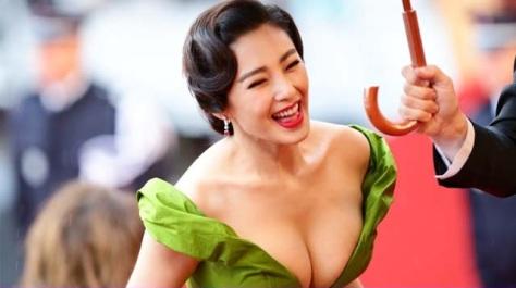 Kitty-Zhang-Yuqi