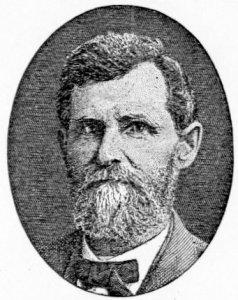 Lafayette_Bunnell_1880