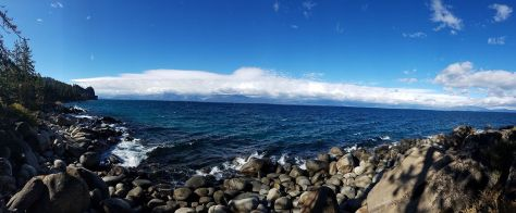 Lake_Tahoe_Near_Cave_Rock