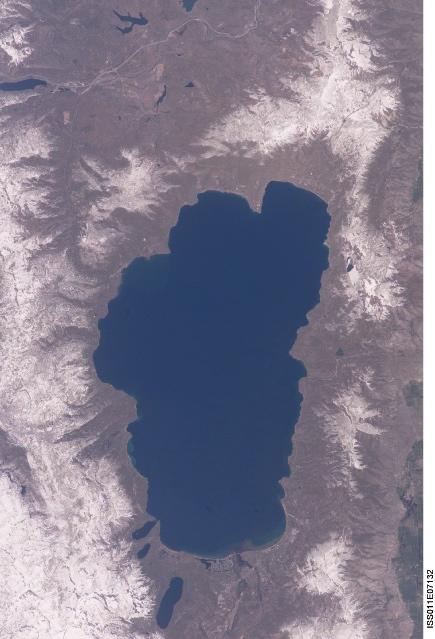LakeTahoeFromSpace_NthUp