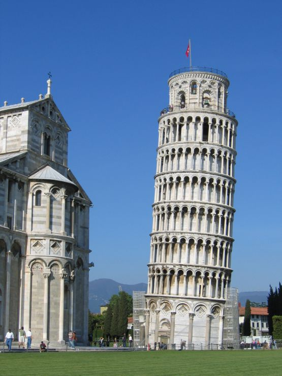Leaning_tower_of_pisa_2