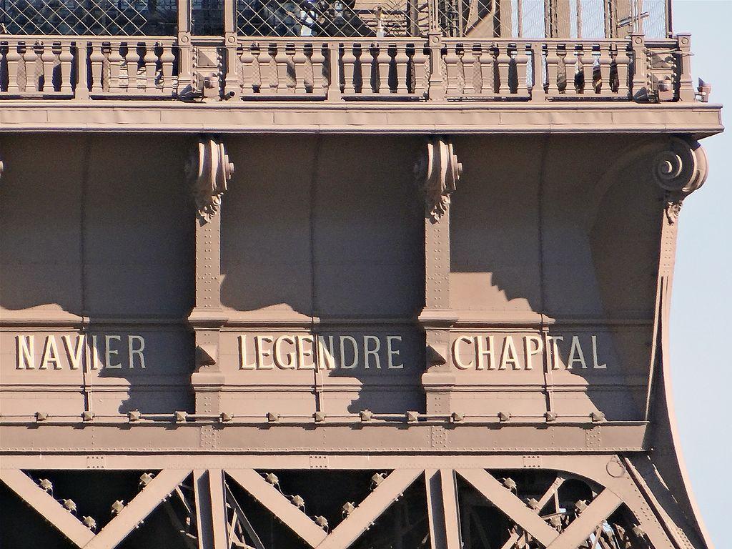 Les_savants_de_la_Tour_Eiffel