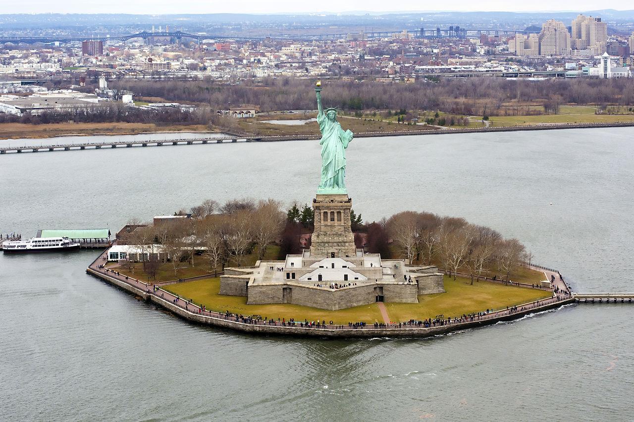Liberty_Island_photo_D_Ramey_Logan