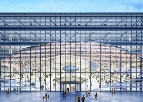 library-china-tianjin-mvrdv-binhai-cultural-centre-masterplan-news_dezeen_1568_0-936x669