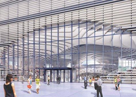 library-china-tianjin-mvrdv-binhai-cultural-centre-masterplan-news_dezeen_1568_1-936x669