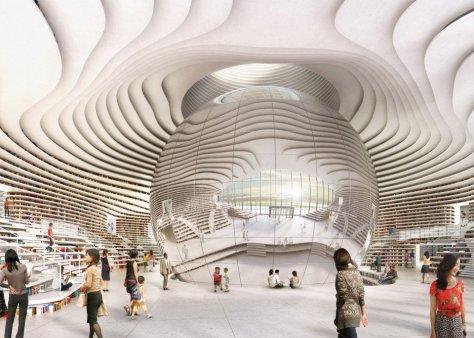 library-china-tianjin-mvrdv-binhai-cultural-centre-masterplan-news_dezeen_1568_3-936x669