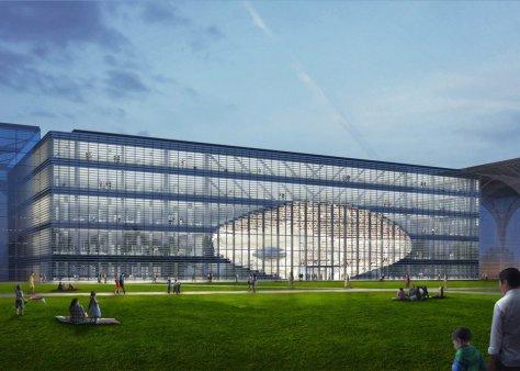 library-china-tianjin-mvrdv-binhai-cultural-centre-masterplan-news_dezeen_1568_4-936x669