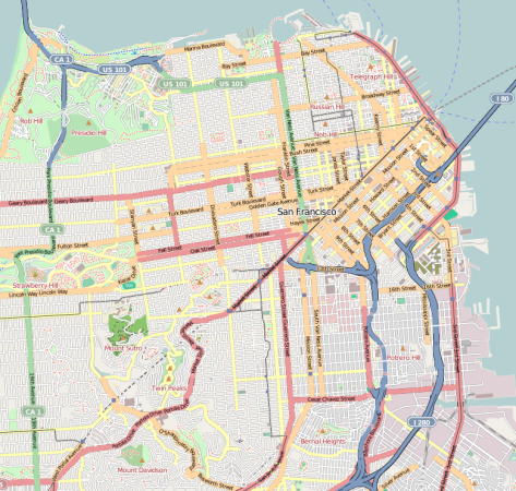 Location_map_San_Francisco_Central