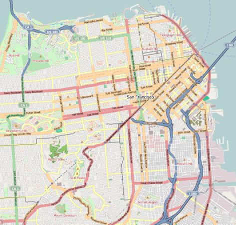 Location_map_San_Francisco_Central