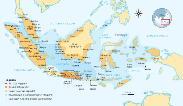 Majapahit_Empire_id.svg