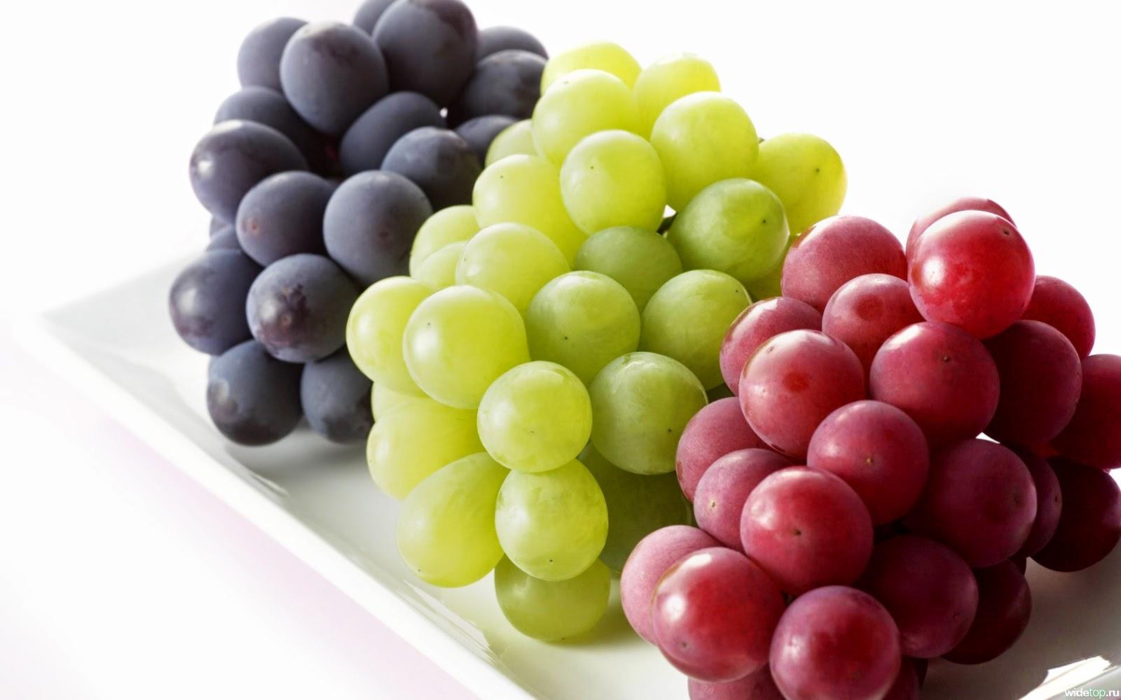 Manfaat-Buah-Anggur