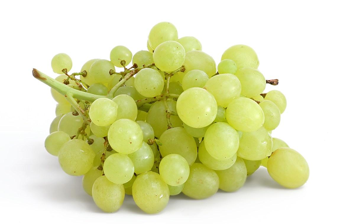 manfaat-dari-buah-anggur