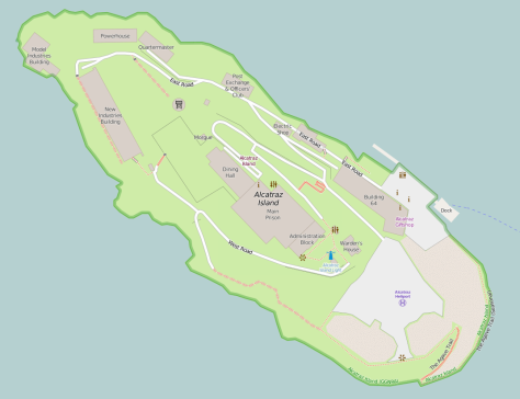 Map_of_Alcatraz