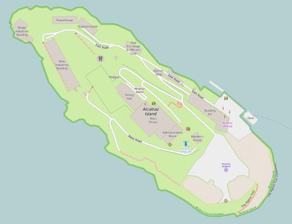 Map_of_Alcatraz