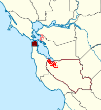 Map_of_Norcal_highlighting_Silicon_Valley_tech_clusters