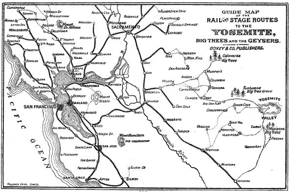 Map_of_Rail_and_Stage_Routes_to_the_Yosemite_1885