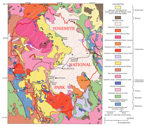 Map_of_Yosemite_National_Park.svg