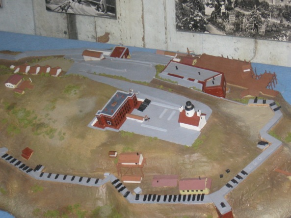 Military_Point_Alcatraz_1866-1868_(model)