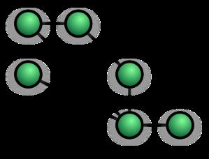 NetworkTopology-Mesh.svg