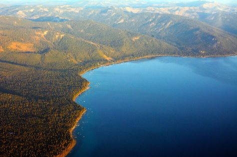 North_Lake_Tahoe_Aerial_photo_D_Ramey_Logan