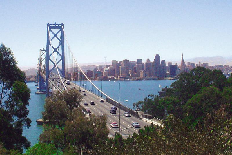 Oakland_Bay_Bridge_from_Yerba_Buena_Island