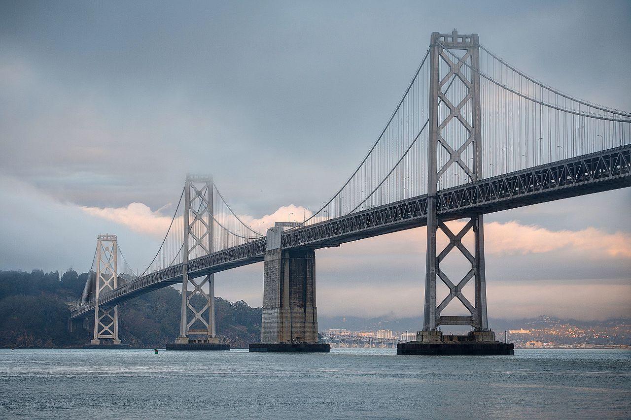 Oakland_Bay_Bridge_Western_Part