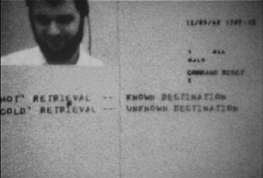 On_Line_System_Videoconferencing_FJCC_1968