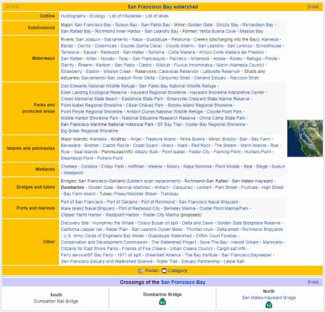 Opera Snapshot_2017-11-05_234936_en.wikipedia.org