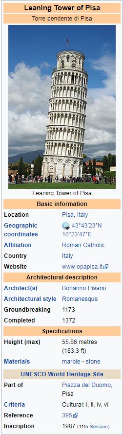 Opera Snapshot_2017-11-17_181816_en.wikipedia.org