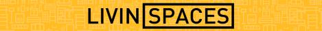 Opera Snapshot_2017-11-20_203401_www.livinspaces.net