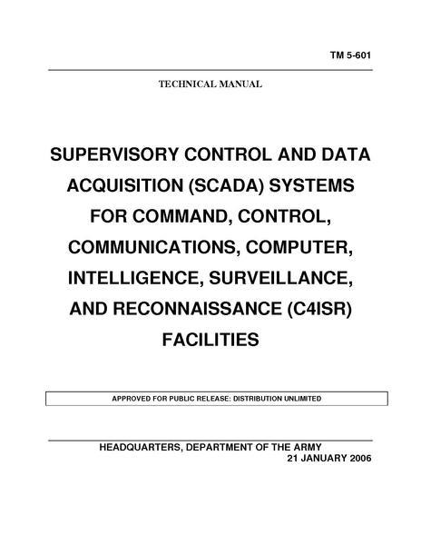 page1-464px-SCADA_C4ISR_Facilities.pdf