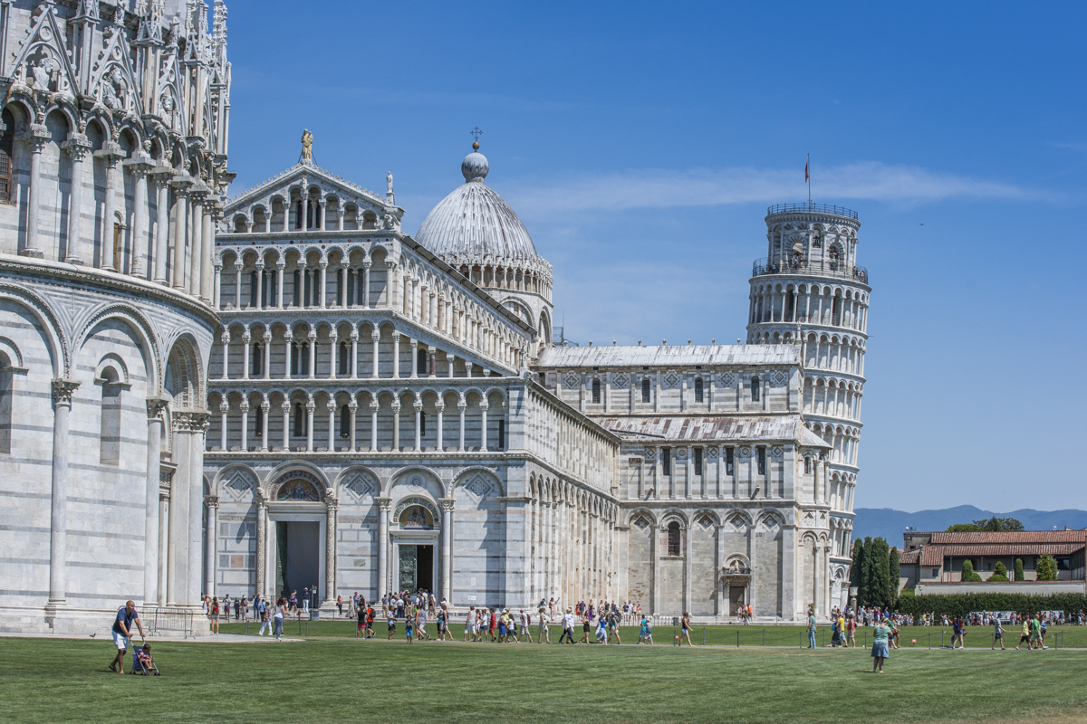 Pisa_Cathedral_&_Leaning_Tower_of_Pisa