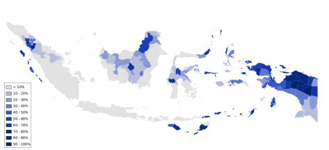 Protestant_Indonesia_Percentage_Sensus2010.svg