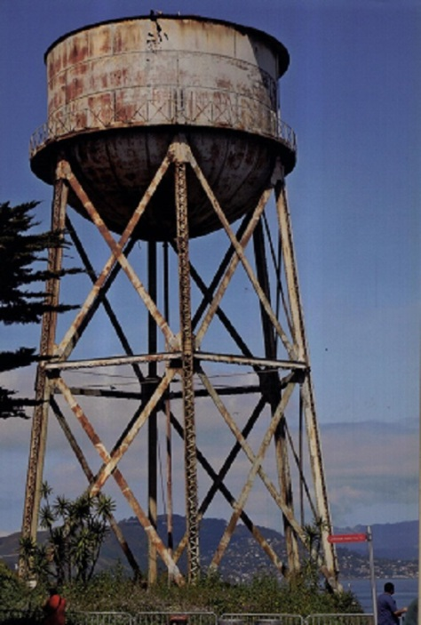 San_Francisco-Alcatraz-Water_Tower-1940