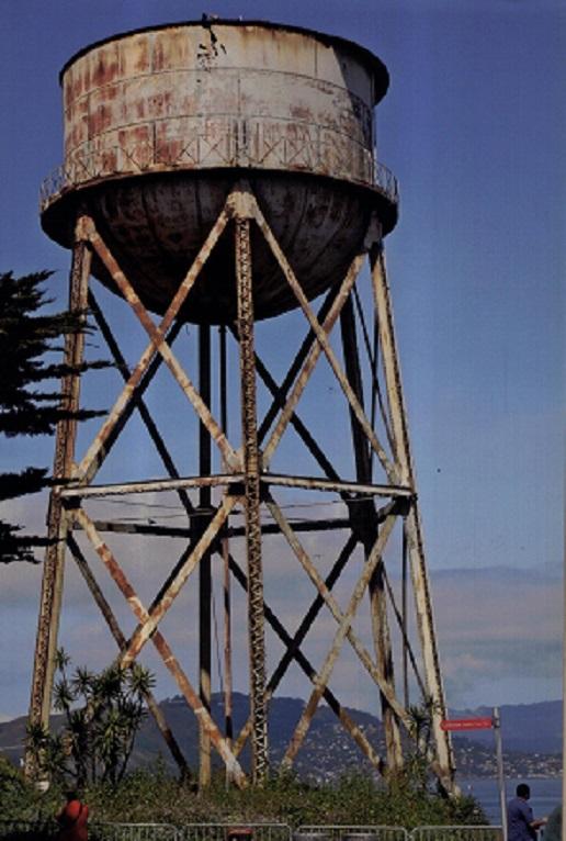 San_Francisco-Alcatraz-Water_Tower-1940