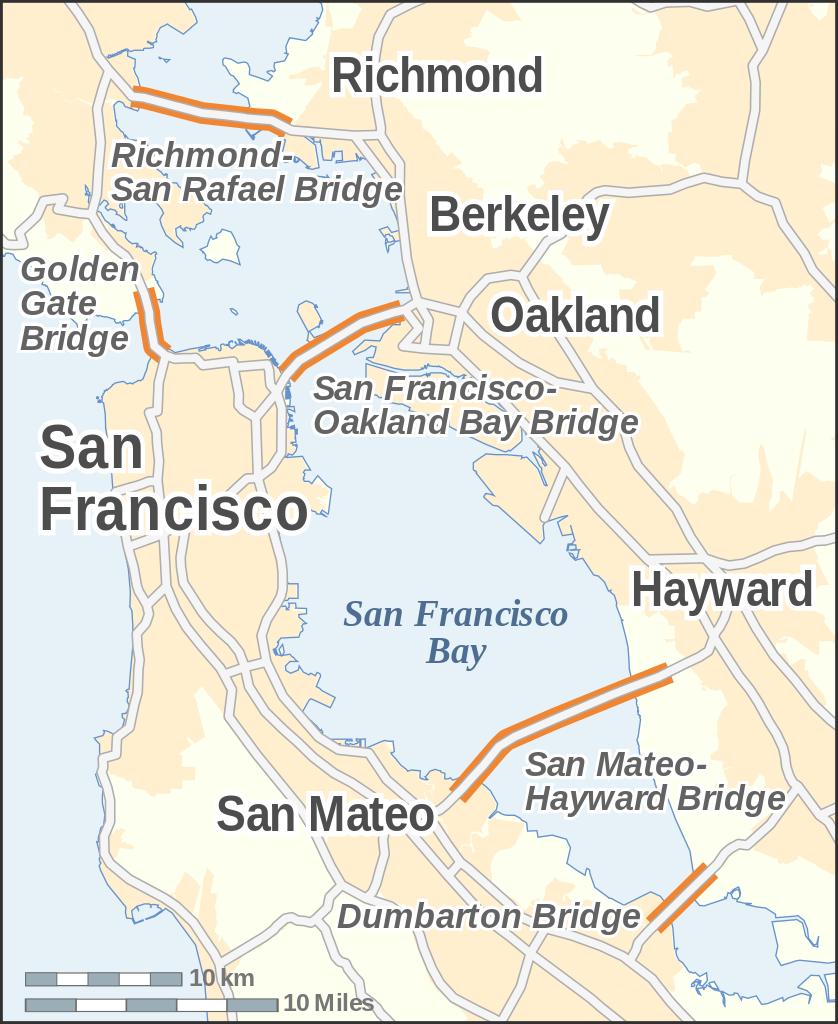 San_Francisco_Bay_Bridges_map_en.svg