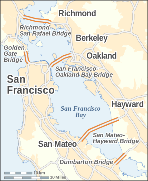 San_Francisco_Bay_Bridges_map_en.svg