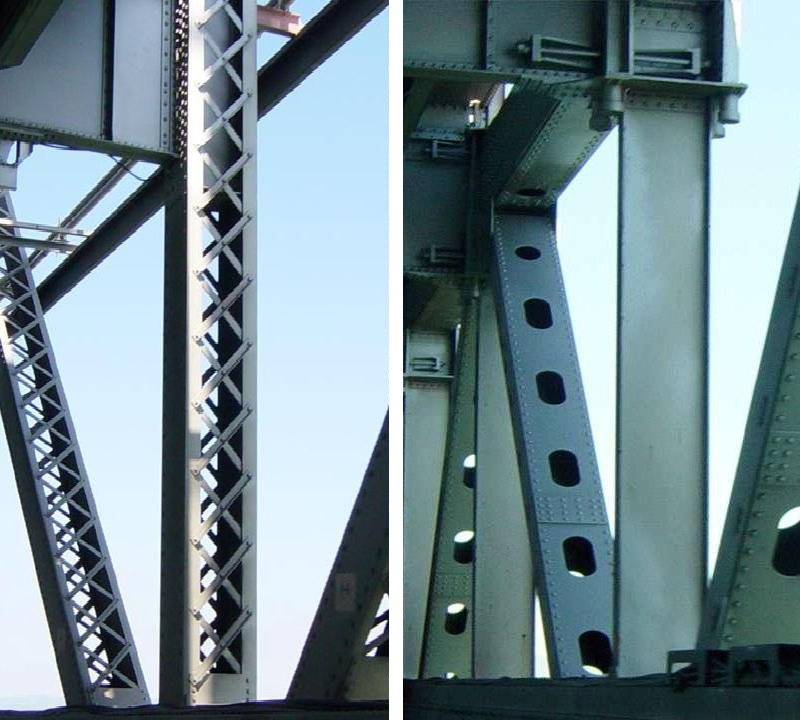 San_Francisco_Oakland_Bay_Bridge_Retrofit_4_(2-cropped_vs_3)