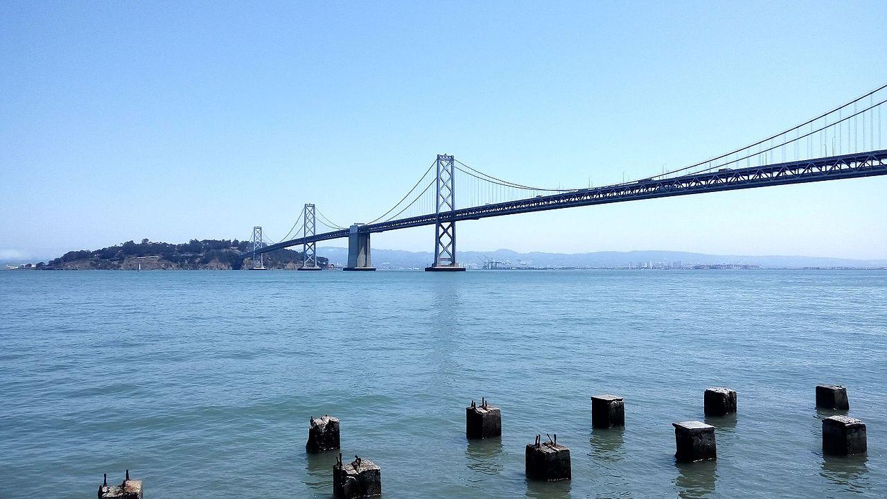 San_Francisco_Oakland_Bay_Bridge_Western_Span (1)