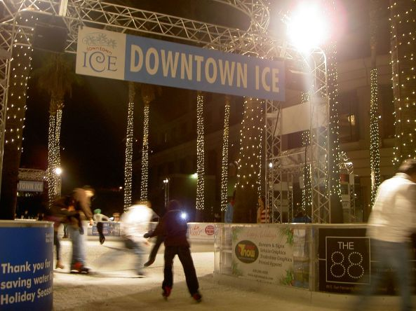 San_Jose_Downtown_Ice