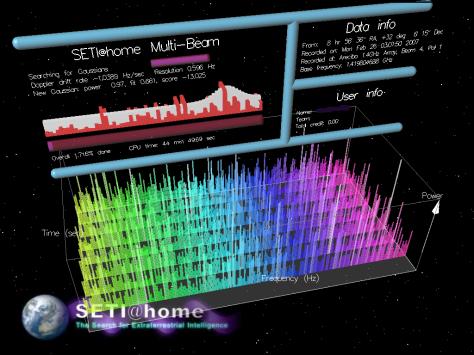 SETI@home_Multi-Beam_screensaver